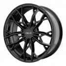 Roue Helo Wheels HE907