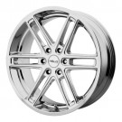 Roue Helo Wheels HE908