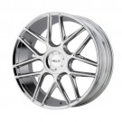 Roue Helo Wheels HE912