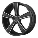 Roue Helo Wheels HE899