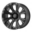 Roue Helo Wheels HE901