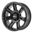 Roue Helo Wheels HE904