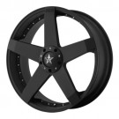 Roue KMC Wheels KM775 ROCKSTAR CAR