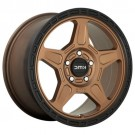 Roue KMC Wheels ALPINE