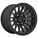 Roue KMC Wheels IMPACT