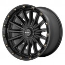 Roue KMC Wheels KM102