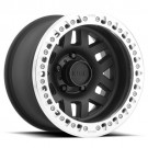 Roue KMC Wheels KM229 MACHETE CRAWL