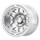 Roue KMC Wheels KM229