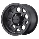 Roue KMC Wheels KM522