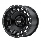 Roue KMC Wheels KM529