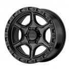 Roue KMC Wheels KM539