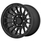 Roue KMC Wheels KM542