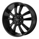 Roue KMC Wheels KM673 SKITCH