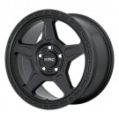 Roue KMC Wheels KM721