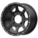 Roue KMC Wheels KS134