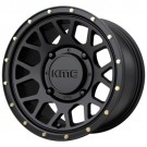Roue KMC Wheels KS135