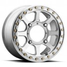 Roue KMC Wheels KS234 ADDICT 2 BEADLOCK