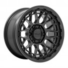 Roue KMC Wheels TECHNIC