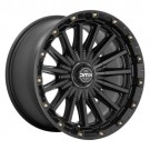 Roue KMC Wheels TEMPO