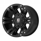 Roue KMC Wheels XD822 MONSTER II