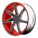 Roue Lorenzo Forged LF895