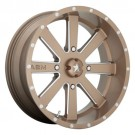 Roue Msa Offroad Wheels FLASH