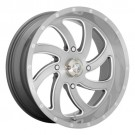 Roue Msa Offroad Wheels SWITCH