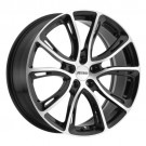 Roue Petrol Wheels P5A