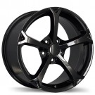 Roue Replika Wheels R147