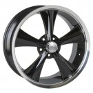 Roue Rocket Wheels Modern Muscle Booster
