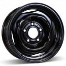 Roue RSSW Steel Wheel