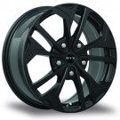 Roue RTX Wheels Asan