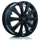 Roue RTX Wheels Estate