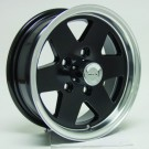 Roue RTX Wheels Mite