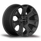 Roue RTX Wheels Novi