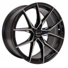 Roue RTX Wheels Slick