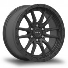 Roue RTX Wheels Wolf