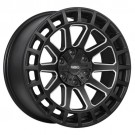 Roue Ruffino Wheels Armour