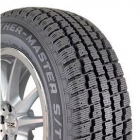 Cooper Tires Weather-Master S-T2