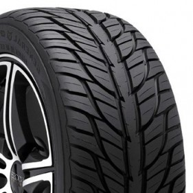 General Tire G-MAX AS-03
