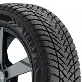 Goodyear Eagle Enforcer Winter
