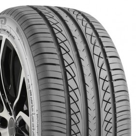 GT Radial Champiro UHP AS