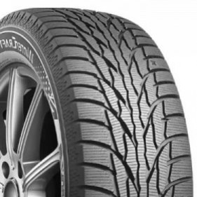 Kumho Tires WINTERCRAFT ice SUV WS51