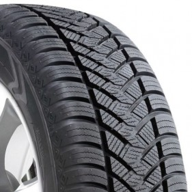 Maxxis All-Season AP2