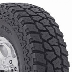 Mickey Thompson Baja Claw ATZP3