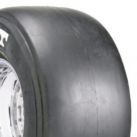 Mickey Thompson Pro Drag Rad