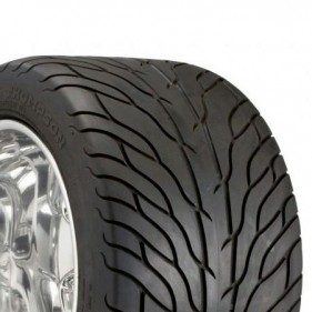 Mickey Thompson Sportsman S/R