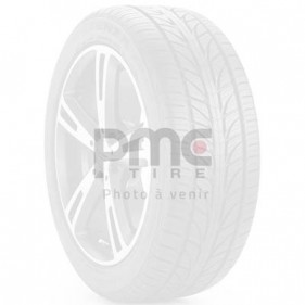 Michelin Pilot Alpin PA4 ASY