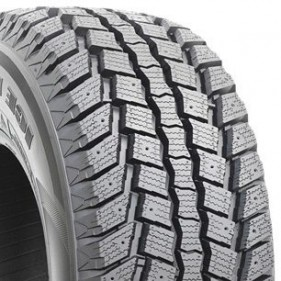 Sailun Tires Ice Blazer  WST2