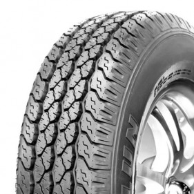 Sailun Tires SL12 COMMERCIAL